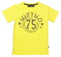 KALLE 07 T-Shirt