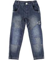 REPAIR Boys Jeans