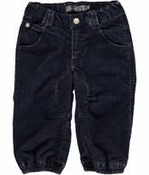 OSCAR 72 Corduroy Trousers