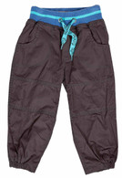 EVIN Baggy Trousers