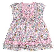 EVIN 09 Dress