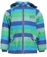 ELI Stripy Summer Jacket