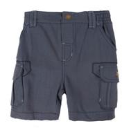 Baby Ripstop Shorts
