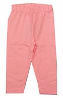 JOANNA 04 Pink Leggings