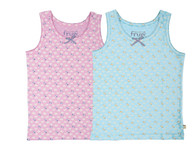 ESME Vests, Little Birdies Multipack