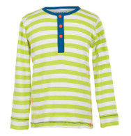 *30% OFF!* WILLIAM BOY Grandad Shirt