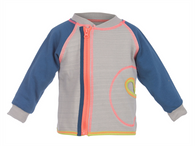 *30% OFF!* LUKE Baby Boy Cardigan