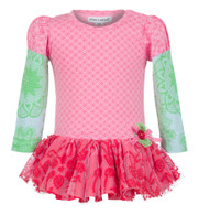 *30% OFF!* MERLE Baby Girl's Dress