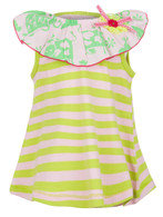 *30% OFF!* ZOE Baby Girl Spencer