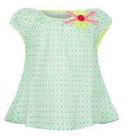 *30% OFF!* SAVANNAH Baby Girl's Tunic