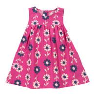 *Sale!* Potato Print Dress
