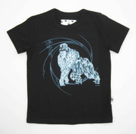 Mountain Gorilla T-Shirt