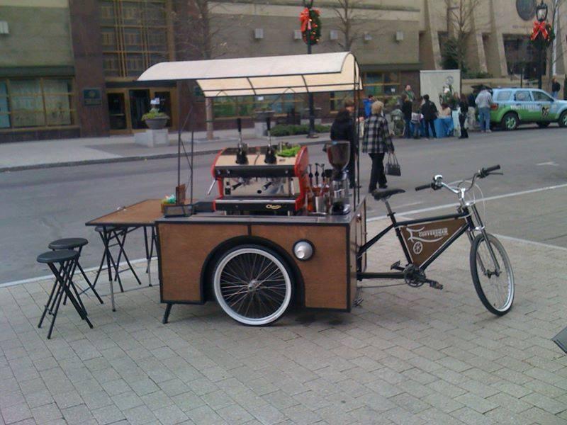 coffeeshawfull.jpg