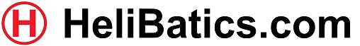 HeliBatics.com