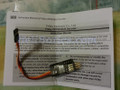 FRSKY SBUS & CPPM DECODER WITH PINS