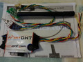 FrSky DHT - DIY Transmitter Module with 2-Way Telemetry System