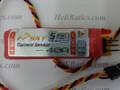 FrSky Smart Port FAS-40A Ampere sensor