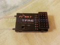FRSKY TFR6 - 7 CHANNEL FASST COMPATIBLE RECEIVER