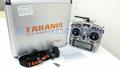 FrSky X9D Plus Taranis Radio system