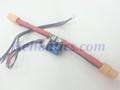 NEW APM2.5.2 APM2.6 Pixhawk Power Module V1.0 Output BEC 3A XT60 Plug