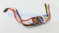 Afro ESC 12Amp Ultra Lite Multi-rotor Speed Controller (SimonK Firmware) Version 3