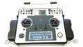 FrSky X9E 2.4GHz Telemetry Taranis Transmitter Radio system