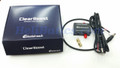 CLEARBOOST 5.8GHz FPV pre-amp receiver booster and ranger extender