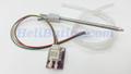 Pixhawk PX4 Differential Digital Airspeed Sensor Kit Pitot Tube Airspeedometer