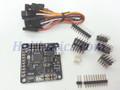 NAZE32 REV6 6DOF Flight Controller 32bit Processor for FPV