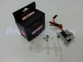 FrSky D25MA High Speed Digital Wing Servo 22g 2.6kg 0.12sec Metal Gear SBUS PWM
