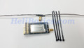 Dragon Link High Power 1500mW Telemetry 12 channel Receiver