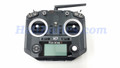 FrSky Taranis Q X7 Telemetry 16 channels Transmitter Radio system