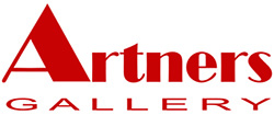 Artners Gallery