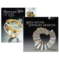 Jewelry Books | Contemporary and Fine Art Jewelry