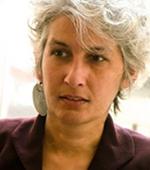 Ayesha Mayadas