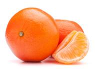 Mandarin, Citrus Reticulata