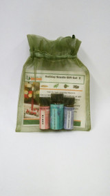 Holiday Scents Gift Bag