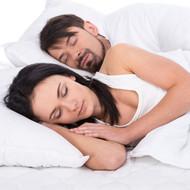 Sleep Blend 8ml
