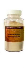 Amazing Grains  6oz- May Special 15% off!
