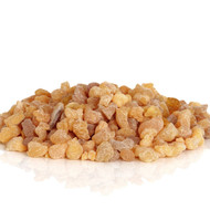 Frankincense, Boswellia carteri- August Special 15% off