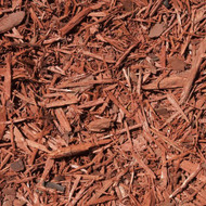 Cedarwood, Juniperus virginiana-April Special 15% off