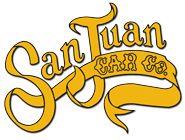 San Juan Car Company