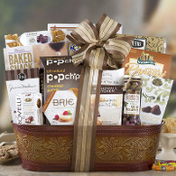 Simply Sensational Gift Tin