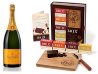 Veuve Cliquot Party Gift Set