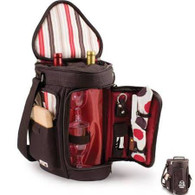 Meritage Insulated Wine Tote