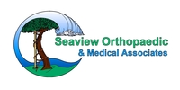 SeaviewShopOnline.com