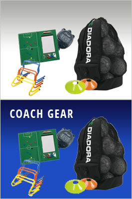 coach-gear.png