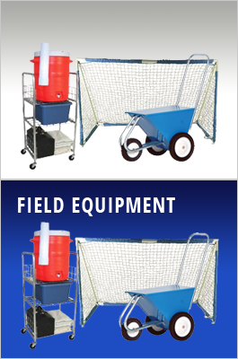 field-equipment.png