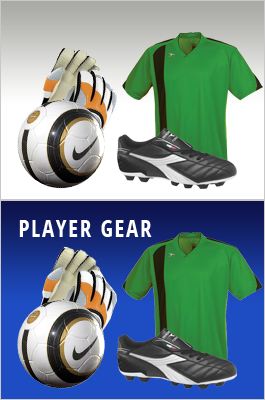 player-gear.png