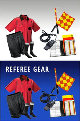 referee-gear.png